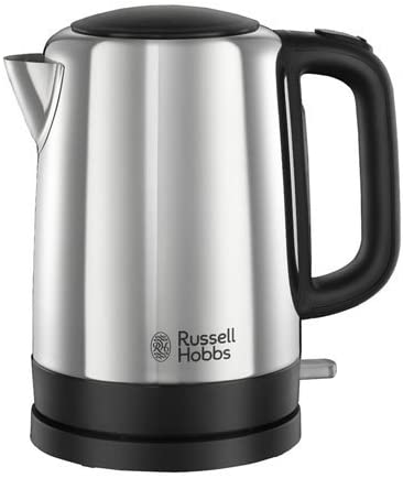 RUSSELL HOBBS CANTERBURY KETTLE from