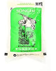 SongHe Glutinous Rice, 1kg