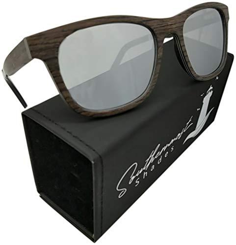 Oak Sunglasses - Oak Wood Sunglasses for Men &