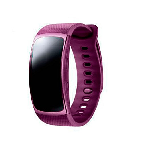 Etoper Replacement Samsung Activity Accessories product image