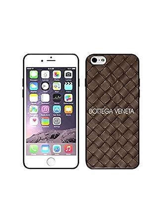Bottega Veneta Iphone 6 Case