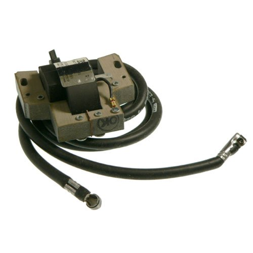 Stratton Magneto Coil (DB Electrical IBS3000 New Ignition Coil for Briggs & Stratton 16-18Hp Engines Models 400400-422700 394891 8051 392329 394891 394988 440-441)