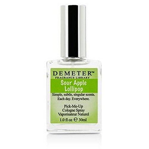 Demeter  Cologne Spray, Sour Apple Lollipop, 1 oz.