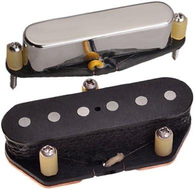 Tonerider TRT1SET - Pastillas para guitarra eléctrica: Amazon.es ...
