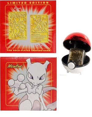 mewtwo-150-mib-pokemon-burger-king-gold-card-red