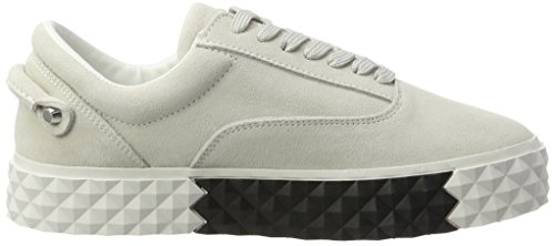 Kendall and Kkreign Kylie Sneaker Damen UrxdUwqS