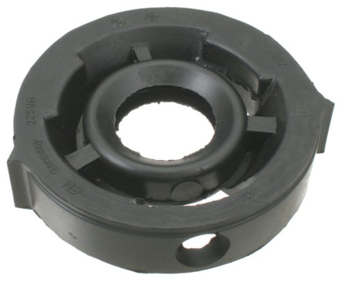 Febi Driveshaft Support