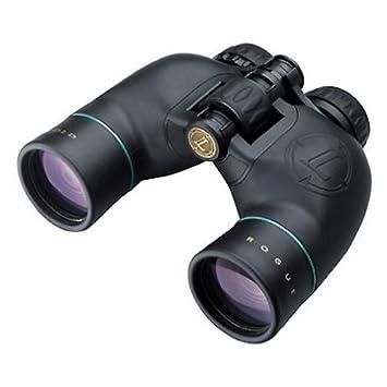 Amazon Leupold Rogue Porro Prism Binoculars 10x42mm Black