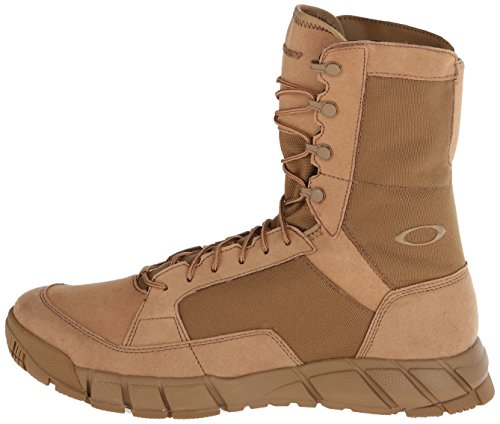 boots oakley glasses 4pfi  coyote brown oakley boots
