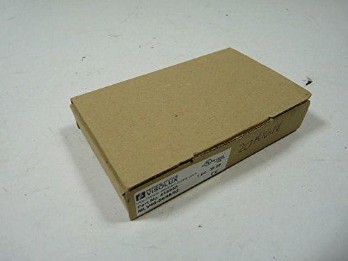 (Pepperl Fuchs 418858 Photoelectric Sensor 4 Pin 14mm)