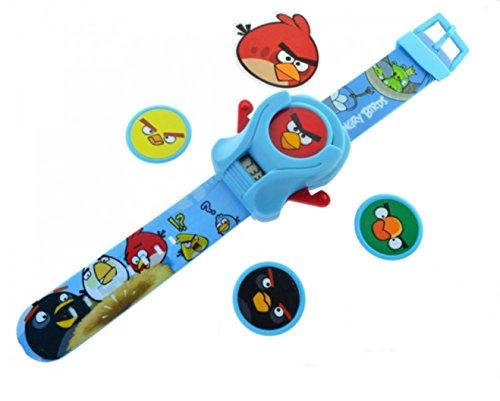 Ballonfahren Angry Birds Flying Disc Weitere Sportarten