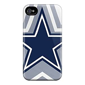 Case Cover Dallas Cowboys/ Fashionable Case For Iphone 6 4.7