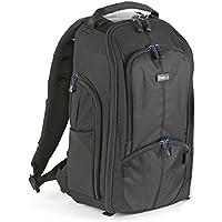 Think Tank Photo StreetWalker V1 Backpack (Black)