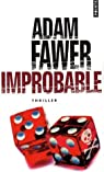 Improbable par Fawer