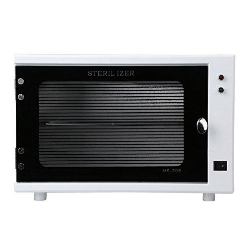 Docooler Sterilizer Warmer Cabinet Equipment product image