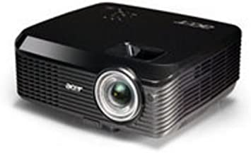 Acer X1230S Proyector Ultra Corta Distancia DLP 2500: 1 2400 ...