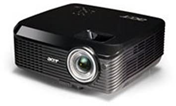 Acer X1230S Proyector Ultra Corta Distancia DLP 2500: 1 2400 ANSI ...