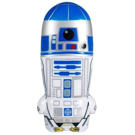 USB FlashDrive 8GB Star Wars Mimobot: R2-D2
