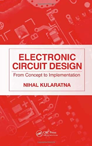 download e book for ipad electronic circuit design from concept todownload e book for ipad electronic circuit design from concept to implementation by nihal kularatna