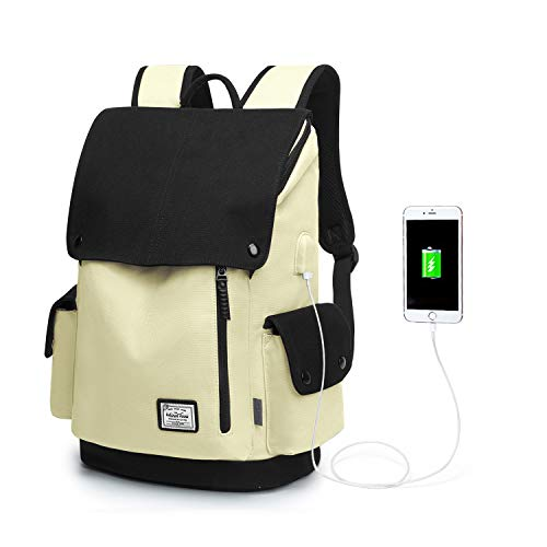 WindTook Laptop Backpack for