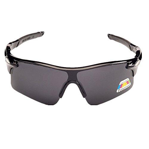 LBY Gray De Aire Libre De de Color Sol Al Gray Polarizadas Hombre A Explosiones Modelos Los Gafas Gafas Mujeres Gafas Sol Y De Sol para De Gafas Hombres Prueba Deportes r7rnZUWC