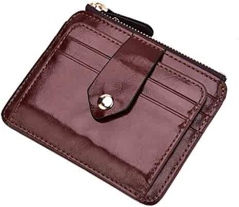 55d70bca19e8 Shopping Multi or Browns - Wallets - Wallets, Card Cases & Money ...
