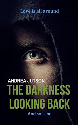 The Darkness Looking Back (The James Paxton Mysteries)