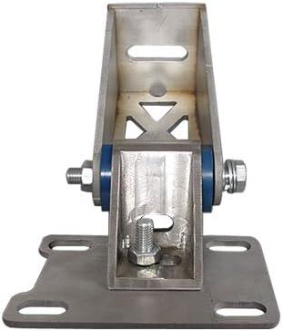 Amazon com: CXRacing Engine Motor Mount Kit For 86-92 Supra