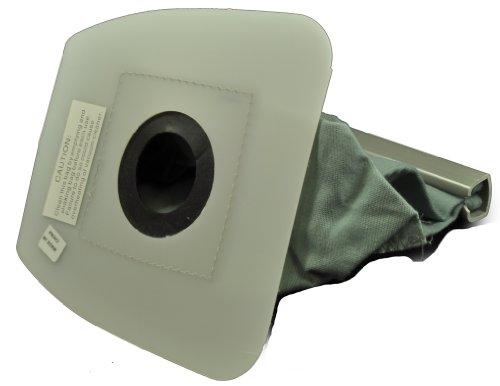 Eureka Sanitaire Vacuum Cloth Shake Out Bag ()