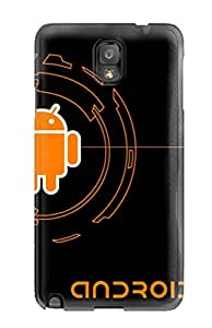 sandra hedges Stern's Shop AnnaSanders Awesome Case Cover Compatible With Galaxy Note 3 - Wallpapers For Android 3603833K88252186