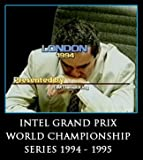 Intel Grand Prix Series - 1994-1995