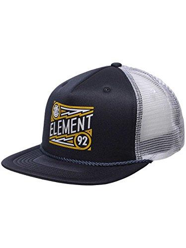 Gorra Emblem Cap Element NV Trucker 4xSpqF8wS