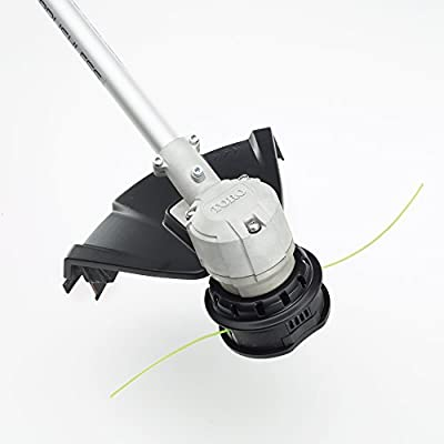TORO PowerPlex 51482 cortadora de Hilo inalámbrica de Iones de ...