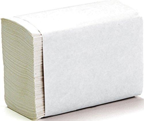 VONDREHLE 545-W White Preserve 9.5