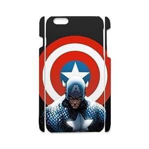 iPhone 5 5s Case Special Captain America U Image iPhone 5 5s