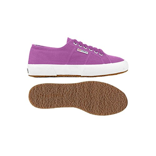 Superga 2750 Dahlia Adulte Mixte Mode Cobinu Baskets wg6wqxaA