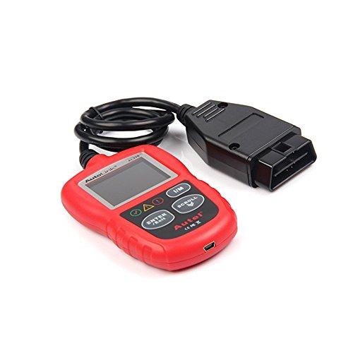 Autel Autolink Engine Diagnostic Scanner