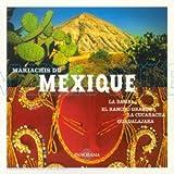 """Afficher """"Mariachis du mexique"""""""