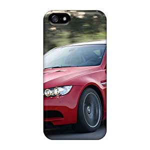 New Arrival Bmw M3 Coupe 2008 For Iphone 5/5s Case Cover