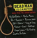 Dead Man On Campus (W/5 Prev U