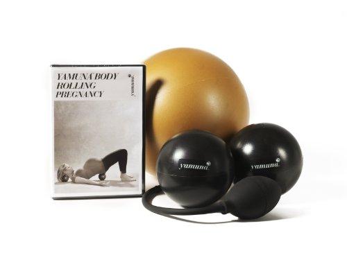 Yamuna Body Rolling Pregnancy Kit product image