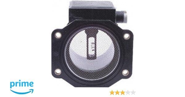 Mass Air Flow Sensor Cardone 74-9502 Reman