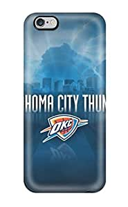 Perfect Fit MpKqpyn1837Izilk Oklahoma City Thunder Basketball Nba Ipho6 Plus