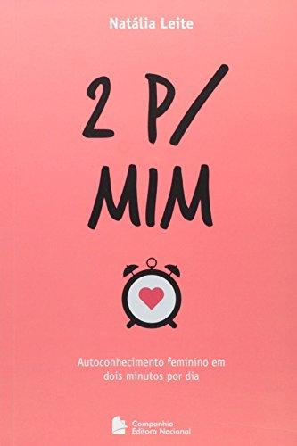 2 P/ Mim (Em Portuguese do Brasil)