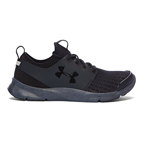 Under Armour Drift Running Shoes product image