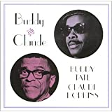 Buddy & Claude ~ Claude Hopkins