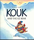 Kouk and the Ice Bear