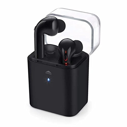 dzt1968-twins-wireless-bluetooth-stereo-headset-hands-free-lightweight-in-ear-earphones-earbuds-for-