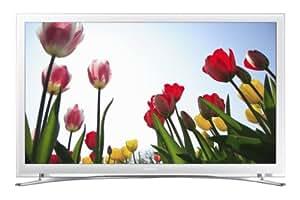 "Samsung UE32F4510 - Televisor LED de 32"" con Smart TV (Full HD, 100 Hz), negro"