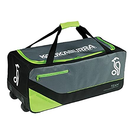 Bolsa de Viaje con Ruedas Talla XL Color Negro Uhlsport Basic Line 110 L Travel /& Team Kitbag